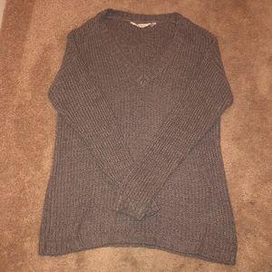 Soft Surroundings Oversized Sweater